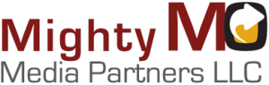 Mighty Mo Media Partners