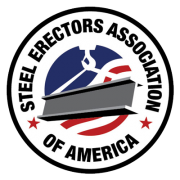 Steel Erectors Assn of America