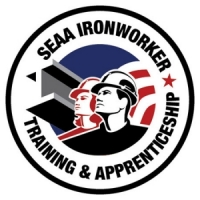 SEAA Ironworkers Training & Apprenticeship