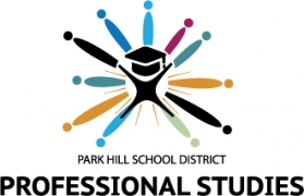 Park Hill School District-Professional Studies